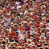 Is Crowdsourcing an Alternative to Outsourcing?