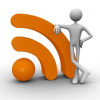 RSS Feed Marketing – The Complete Guide