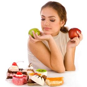 Calorie Maintenance
