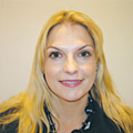 Belinda Lyne