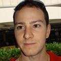 Adam Khedoori
