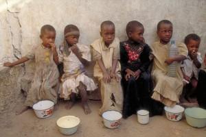 disaster-relief-children (1)
