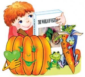 pumpkin_healthy_food