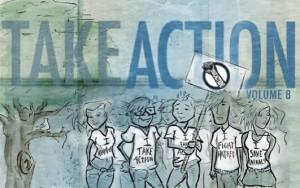 takeaction09-3-10