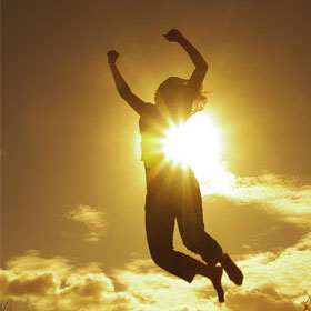 Success Freedom