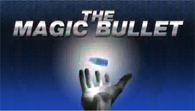 The Magic Bullet System