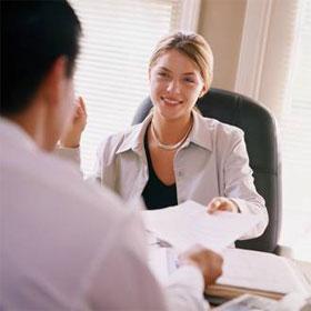 Coaching Counselling