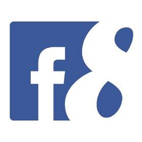 Facebook F8 2011