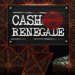 Cash Renegade