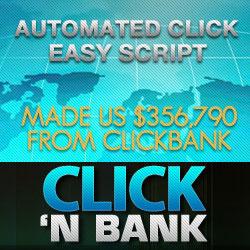 Click N Bank