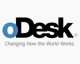 oDesk Outsourcing