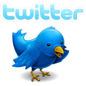 Internet Business - How to Use Twitter Marketing