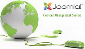 Joomla-Website-Design---A-Revolution-for-Website-Development