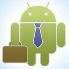 Android Executive