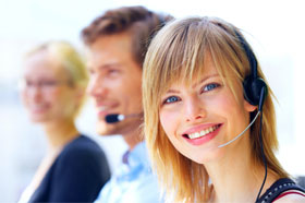 Customer Service and The Human Experience