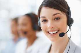 Effective Customer Service Training