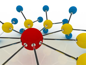 How to Search For Backlinks