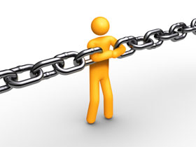 Increase Backlinks To Increase Traffic