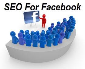 10-Top-SEO-Facebook-Strategies