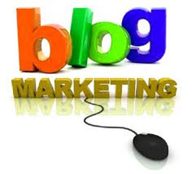 What Is Blog Marketing?