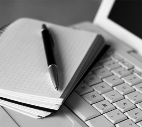 Copywriting for Internet Marketing