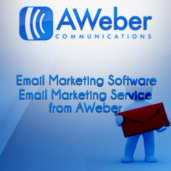 Best Email Marketing Software, Email Marketing Services