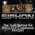 Cash Siphon