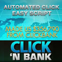Click 'N Bank