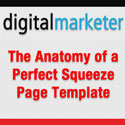 http://www.digitalmarketer.com/perfect-squeeze-page/