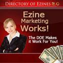 Directory of Ezines 2