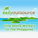 Easy Outsource