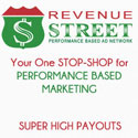 Revenue Street