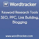 Word Tracker