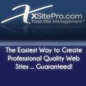 X Site Pro